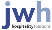 JWH Hospitality Solutions Ltd