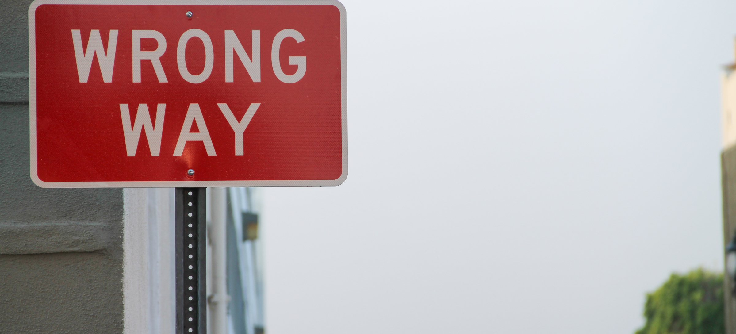 red_wrong_way_sign_PF2